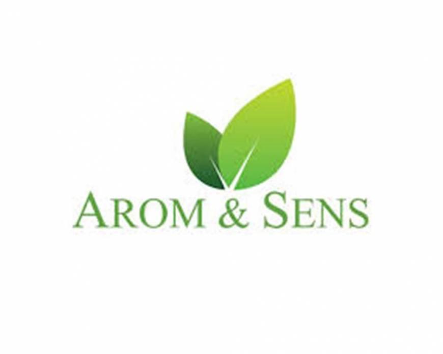 Arom & Sens