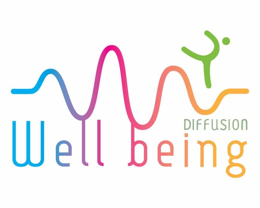 Well being diffusion