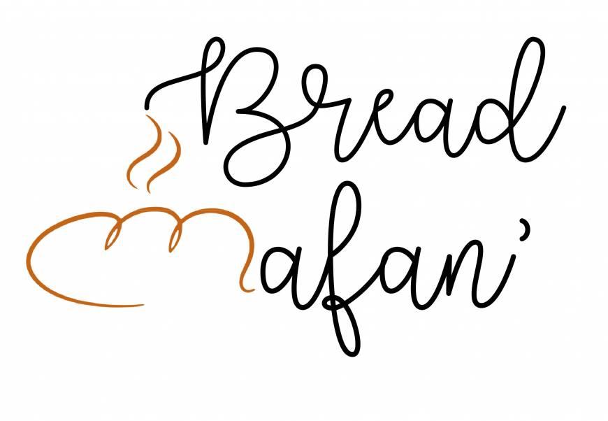 Bread Mafan'