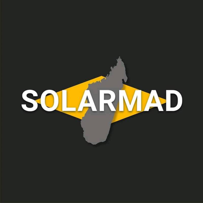 Solarmad
