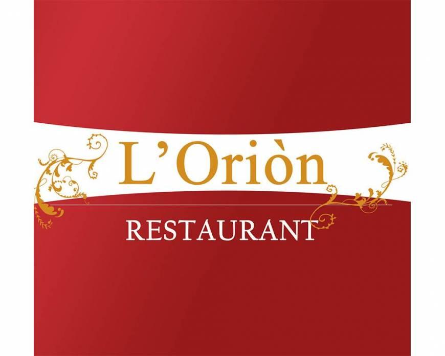 L'Orion