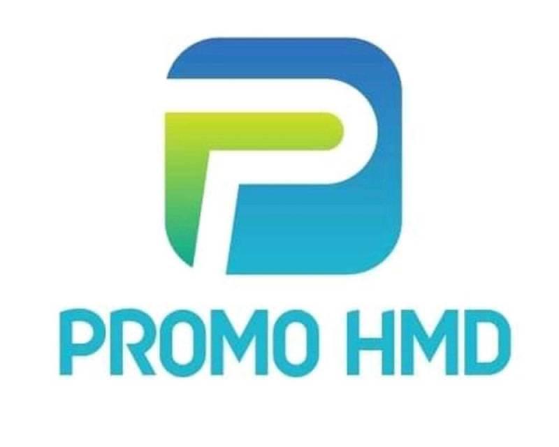 Promo HMD