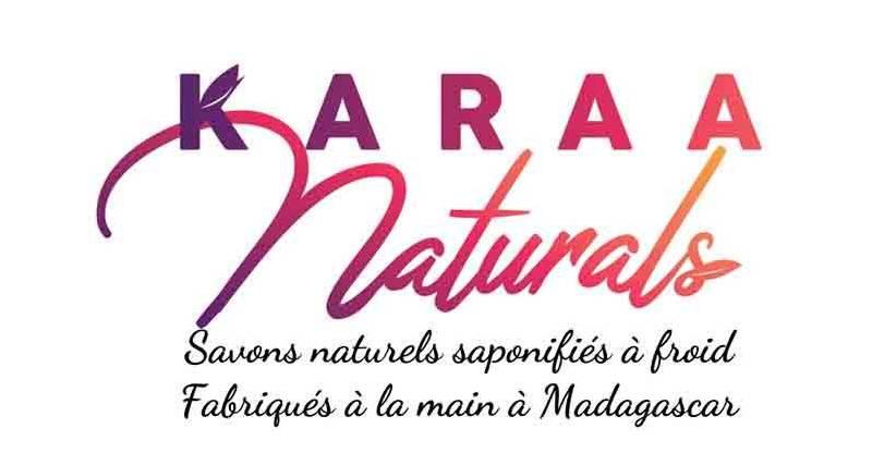 Karaa Naturals
