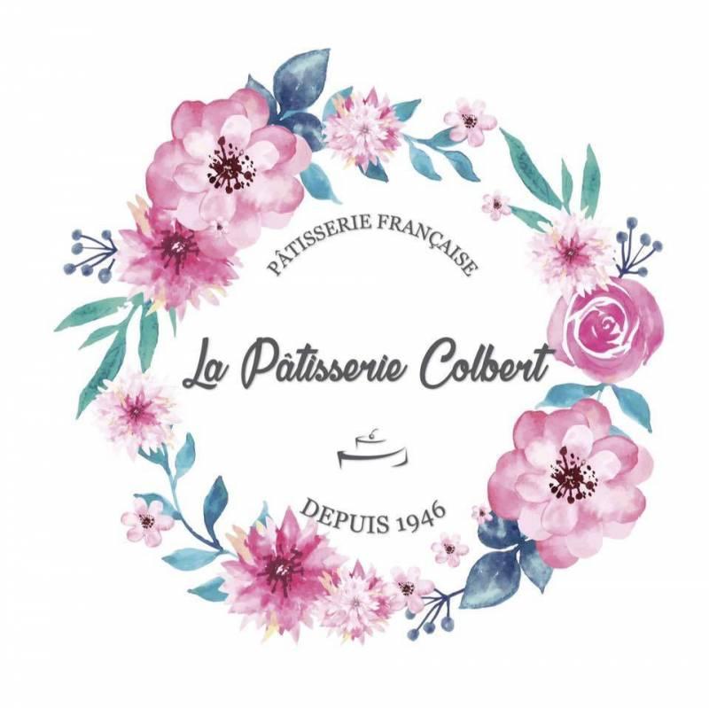 Boulangerie Colbert