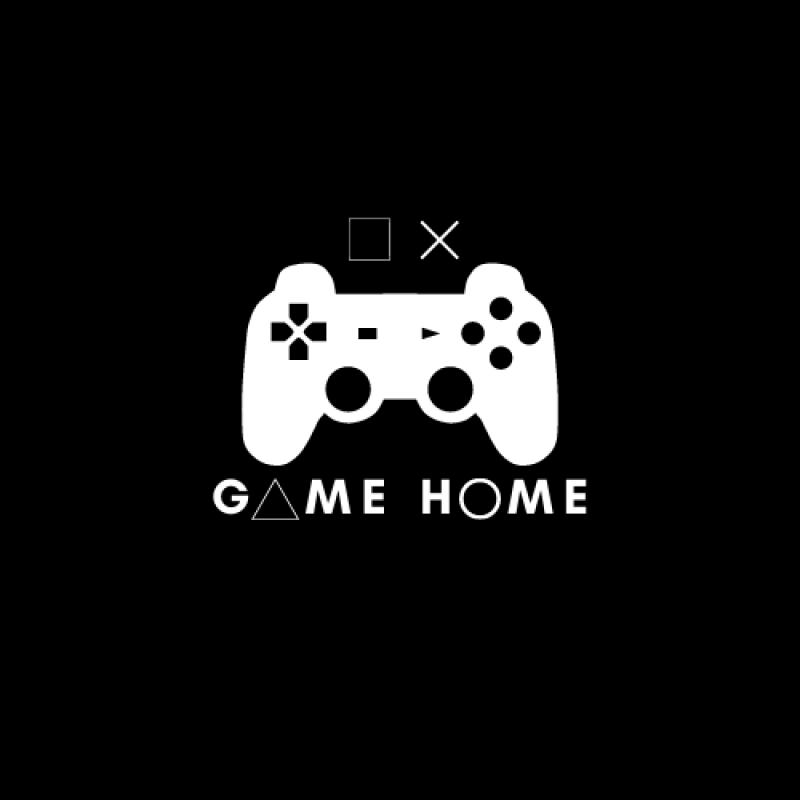 Ciné Home