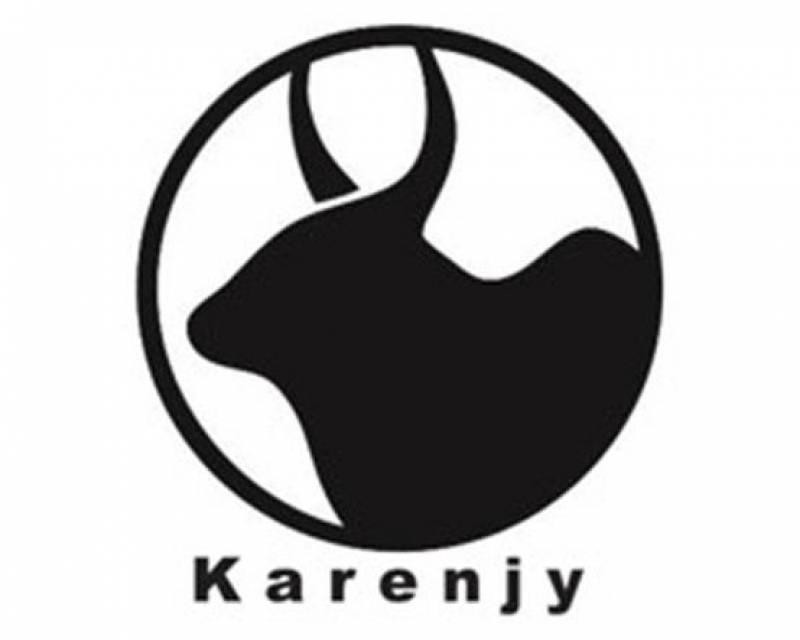 Karenjy