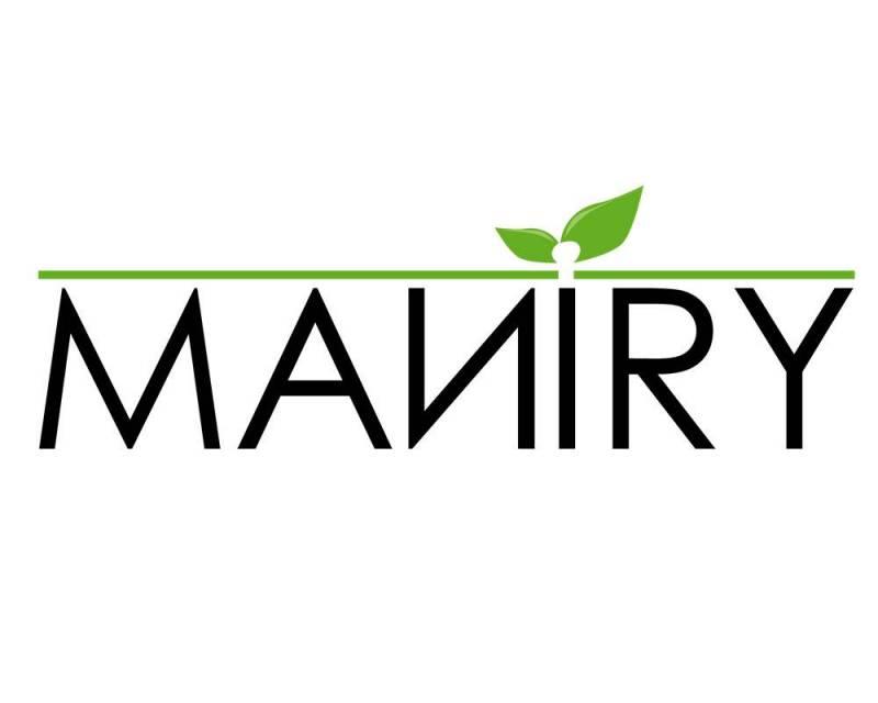 Maniry