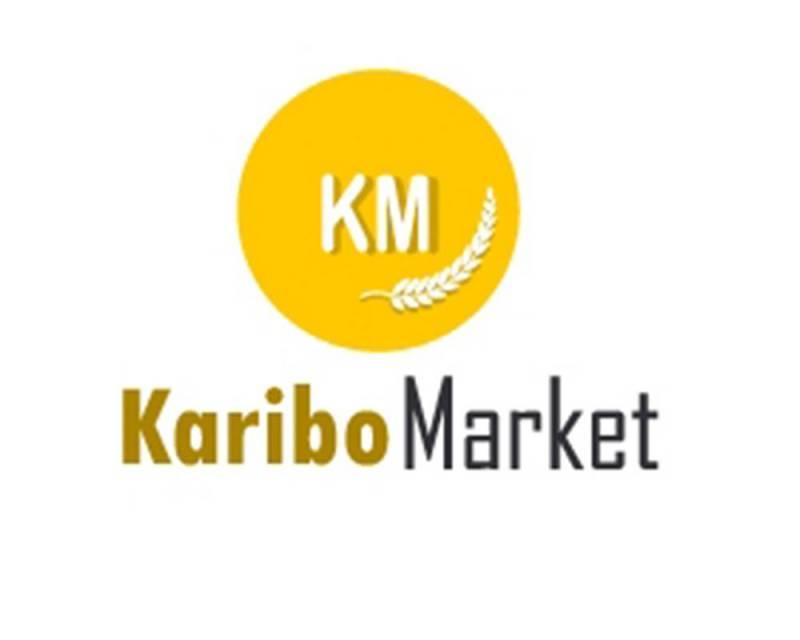 Karibo Market