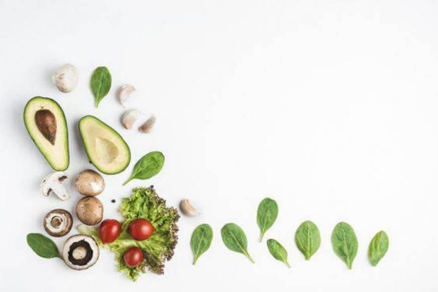Alimentation et Boissons